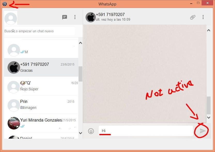 WhatsApp Autoit_.jpg