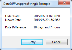 _DateDiffAsApproxString_-_ex2.thumb.png.