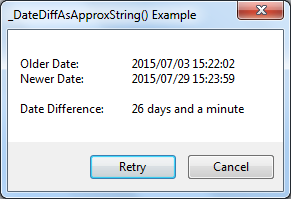 _DateDiffAsApproxString_-_ex3.thumb.png.