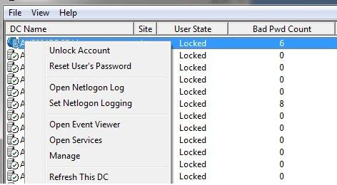 lockoutstatus.jpg
