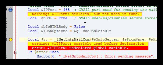 mLipok_udf_error.thumb.png.18c9b3a0da138