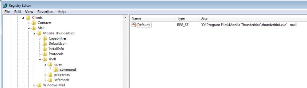 Registry_Key.thumb.png.98d7f87a9482985a7