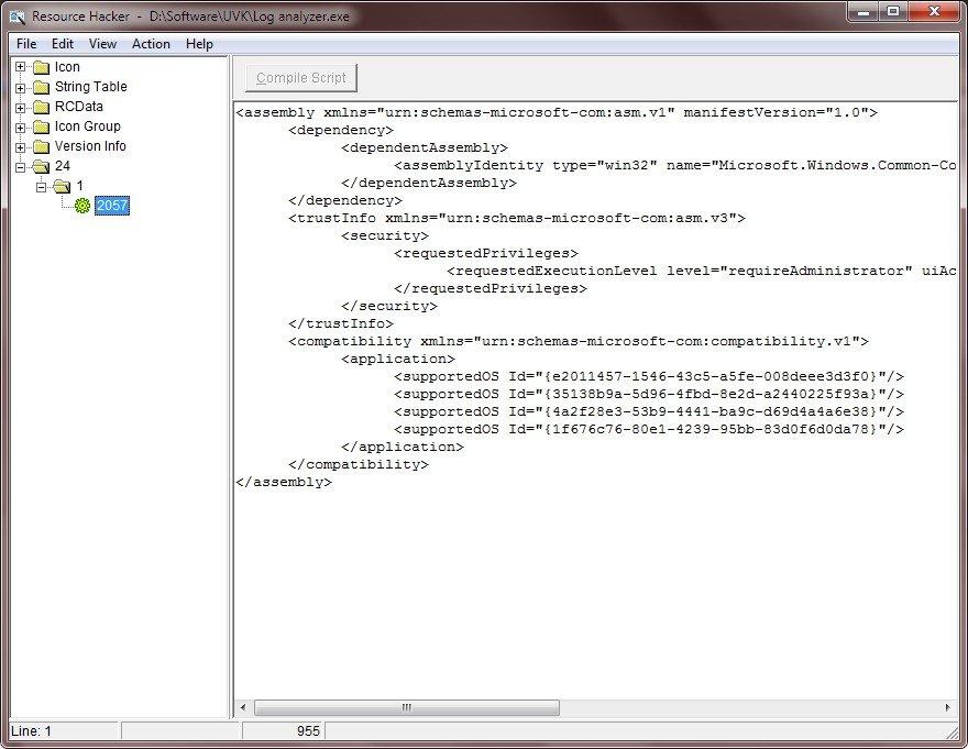 reshacker.thumb.jpg.119d701324562e8a9e37