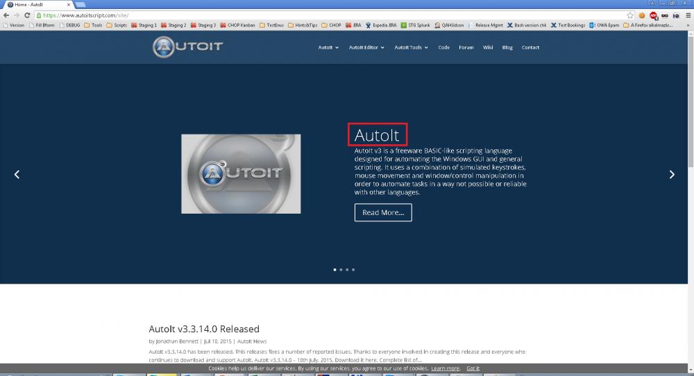 AutoitScreen.png