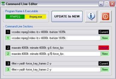 CLI_Editor.thumb.jpg.0ee20f44b1b9d4d2c68