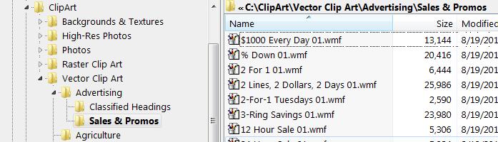 ClipArt_Dirs.thumb.PNG.c4ddfd9994ccde673