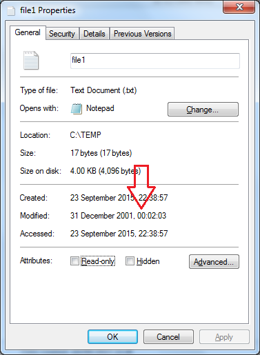 FileSetTime_-_img3_-_Windows_Explorer_Pr
