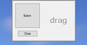 Odd_Drop_Position.thumb.PNG.ff41d381b636