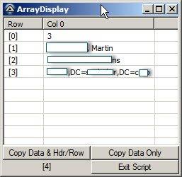 array0.jpg
