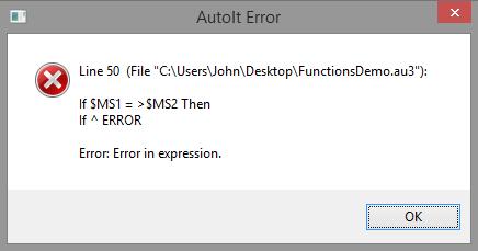 Error message.png
