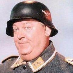 Sergeant_Shultz