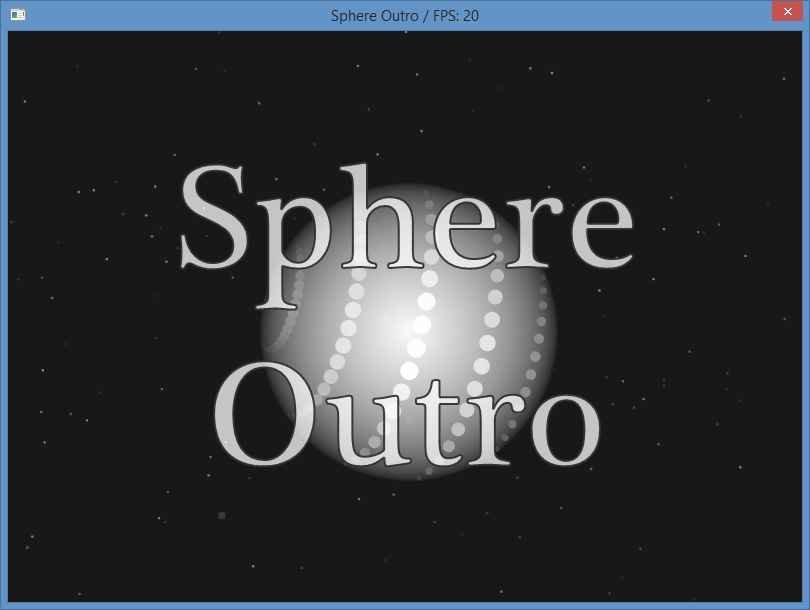 Sphere_Outro.thumb.jpg.1e8828954beae9fc5