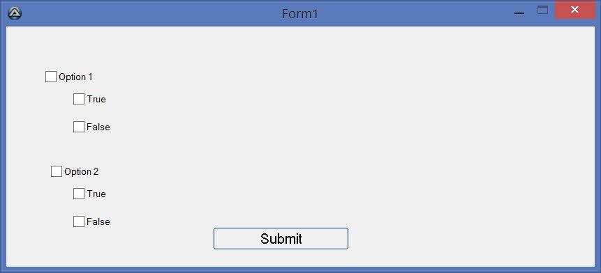 Unhide_Submenu_Checkboxes.thumb.jpg.0493