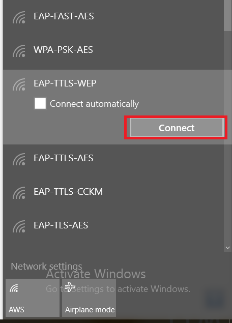 connectbtnwifi.png
