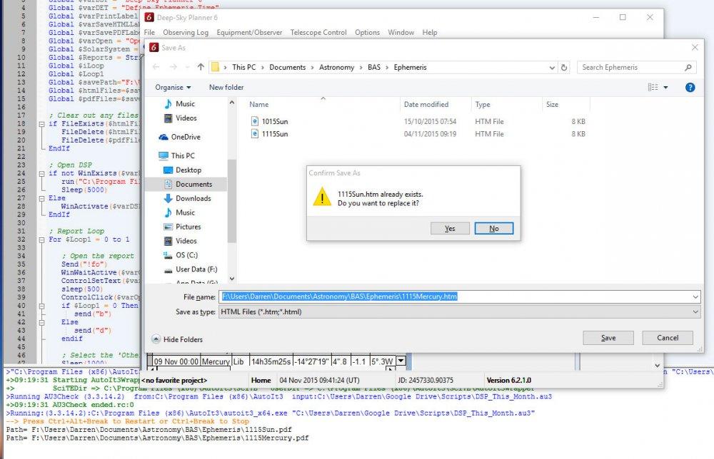 dj_script_error.jpg