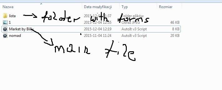 2.thumb.jpg.7c016a2f1adcf501b1902ce8a7de