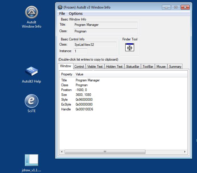 Detect_PMgr.thumb.PNG.433e16f775f38214c8