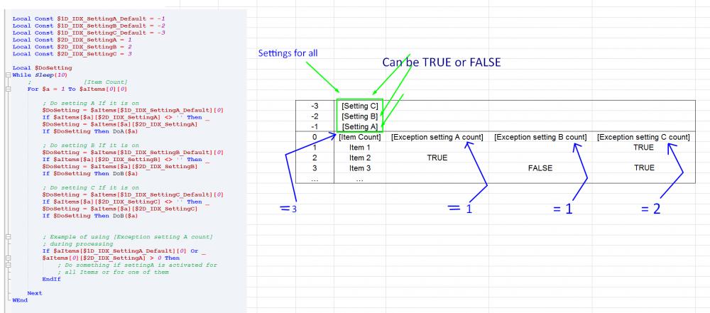 Screenshot_5.thumb.png.3869fae31ccfcc616