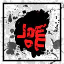 joedf