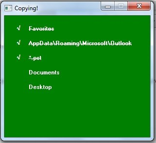 copy_screenshot.jpg