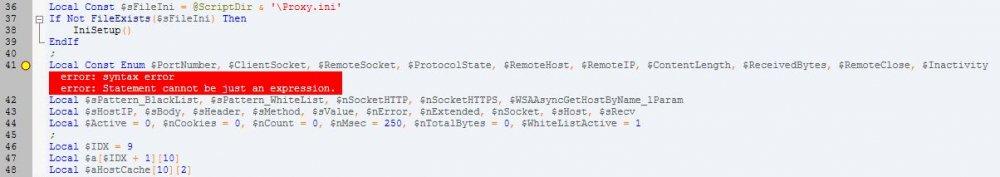 Script_v012b_Error.JPG