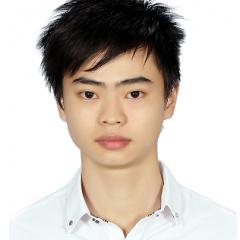 ChenYangHuan