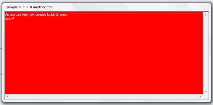 56bfaae5ae686_example2.png.de86aa0257abb