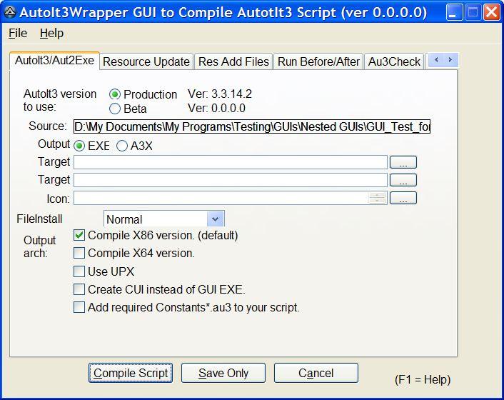 GUI_tweaked.jpg