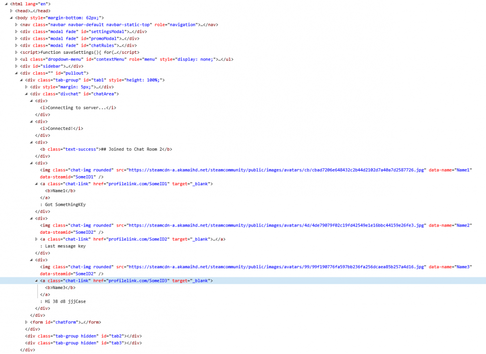 HTML.PNG