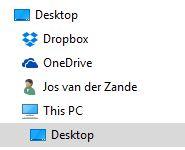 desktop.JPG.fed279cff5ad9bda6e3135a4c658