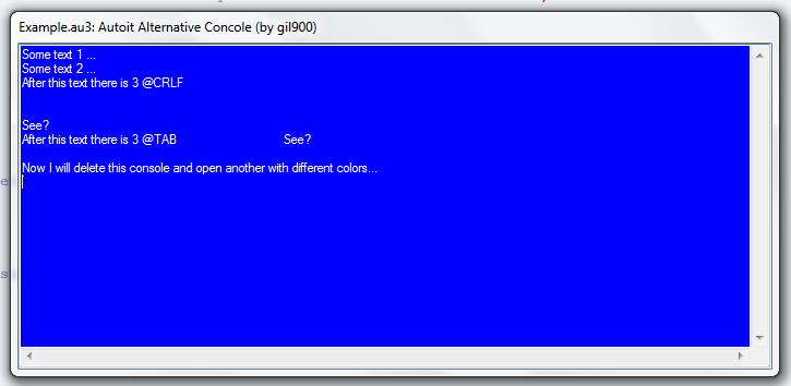 example.png.1e93d1a64e2992c59e2b8d2ba10e