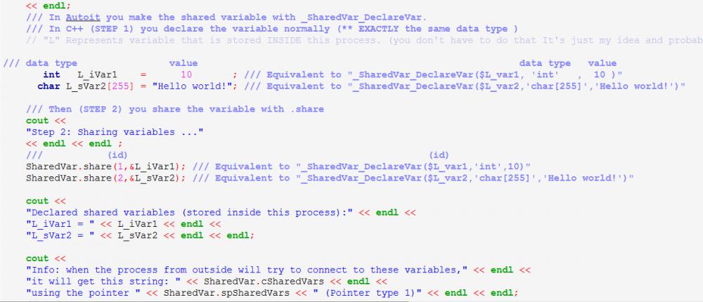 56d62cacac8b0_ccodeexample1.thumb.png.cd