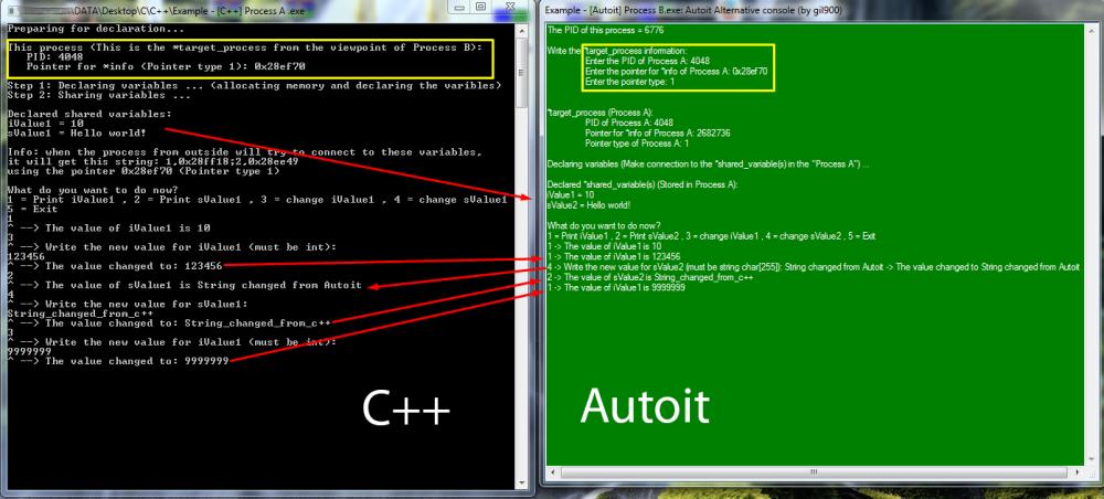 56de0efcd3e3f_example2.thumb.png.6fa9ca3