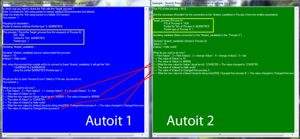 56de0f1fa789b_example3.thumb.png.fc87e09