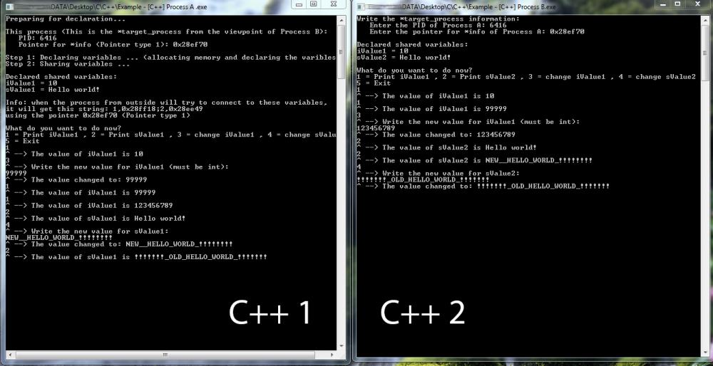 56de0f34a7f5e_example4.thumb.png.74013a1