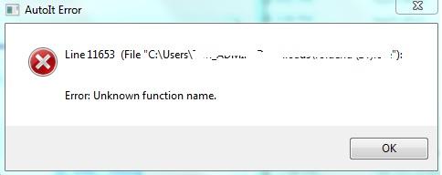 Autoir Error.jpg