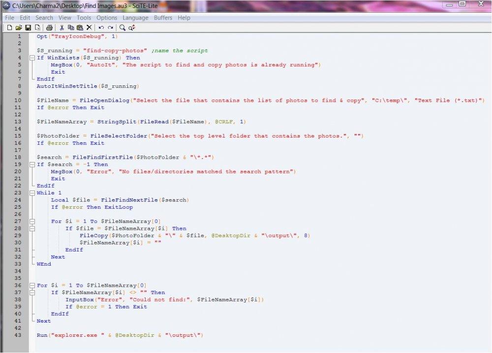 script screenshot.JPG