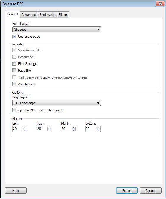 PDF Export.PNG
