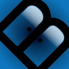 bluegaptek