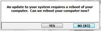 Reboot Countdown.jpg