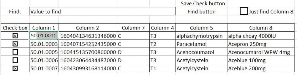 autoitscript 2.png