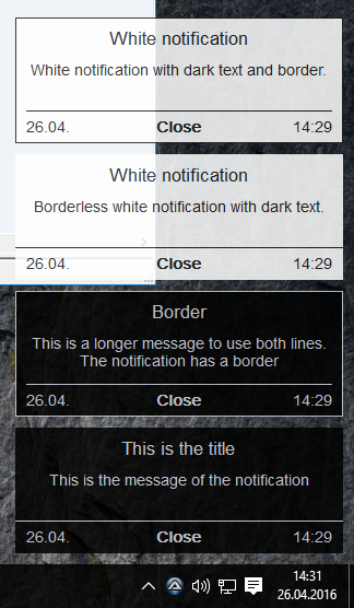 Notifications.PNG.dd6878408de3d775f45023