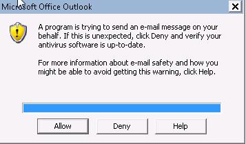Outlook.png.d1667a673cd9d948fe27a487f74f
