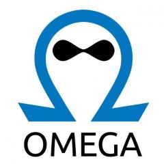 Omega19