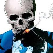 Bones85