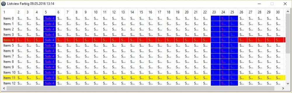62_Listview Farbig.jpg