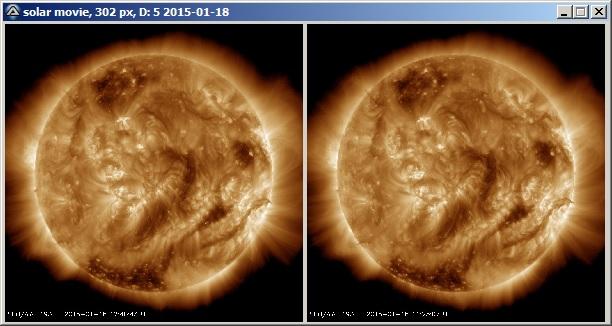 Screenshot-Solar-JPGs.jpg.de28aef2f6ef1e