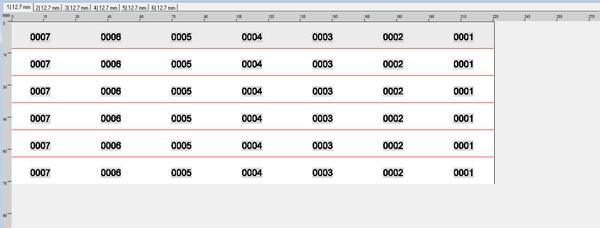 printscreen-numbers.jpg.8ea8172a92e7dfae
