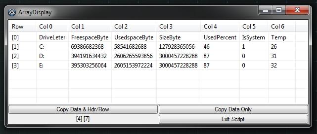 sample1.jpg.625e1779985bd660eb2346736a42