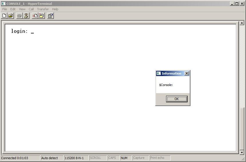 Autoit Automation.jpg